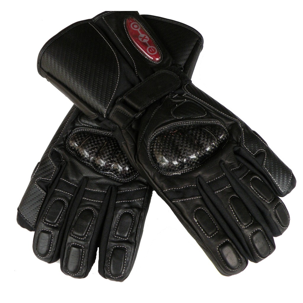 StormShield Heated Gloves
