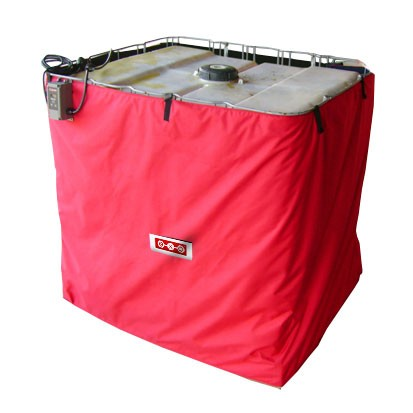Tote Heater