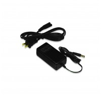 16.8 Volt EXO2 Charger Unit with US Style Plug