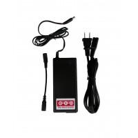 12 Volt AC Power Adapter