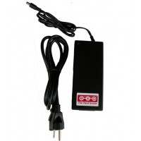 15 Volt AC Power Adapter