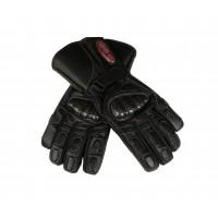 StormShield Heated Gloves