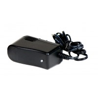 4.2 Volt Single Charger Unit