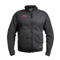 StormWalker Jacket