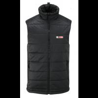 EXOGLO Men's Heated Vest